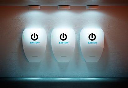 US Residential Grid-Tied Energy Storage Will Overtake Off-Grid Storage in 2017