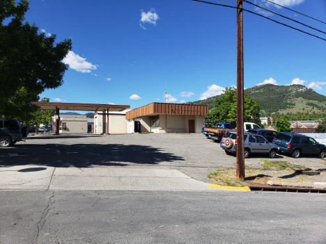 RFP – Sale and/or Lease of 630 N. Last Chance Gulch